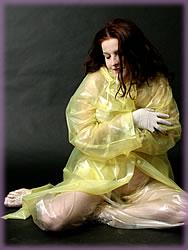amorehaus tübingen plastik fetisch